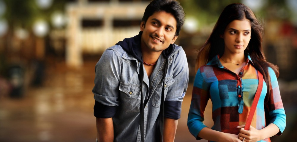 eega-movie-wallpapers-25th-april-2012-32950