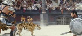 gladiator-2000--05