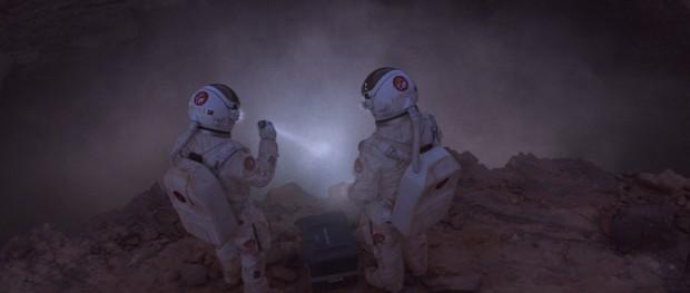 Last-Days-of-Mars-620x263