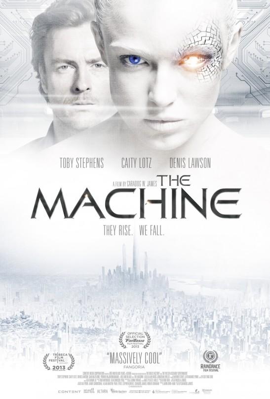 machine_xlg