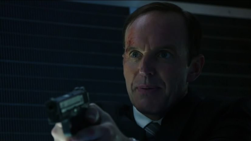 Marvelss-Agent-of-S_H_I_E_L_D_-1x03-Promo-The-Asset-Video-Preview