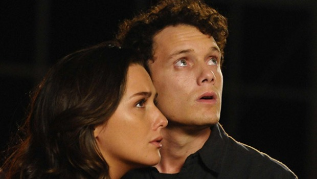 odd-thomas-movie-photo-2