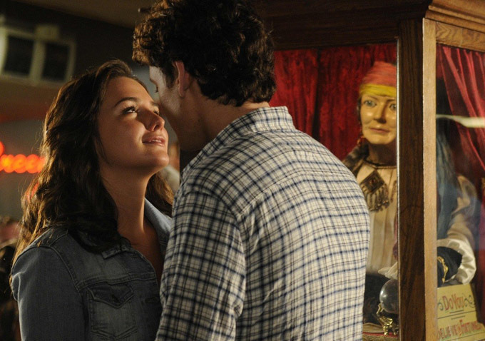 odd-thomas-movie-photo-6