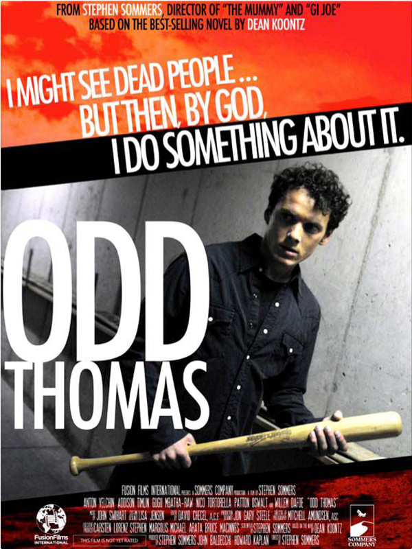 Odd-Thomas-UK-film-poster