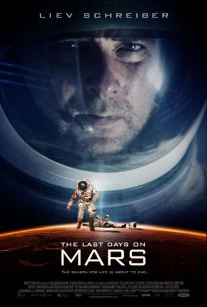 Poster-for-The-Last-Days-on-Mars-with-Liev-Schreiber-570x841