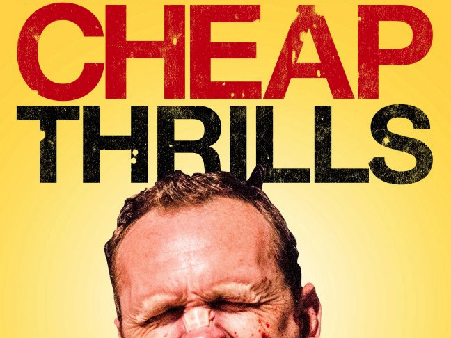 red-band-trailer-for-the-crazy-looking-film-cheap-thrills-header1