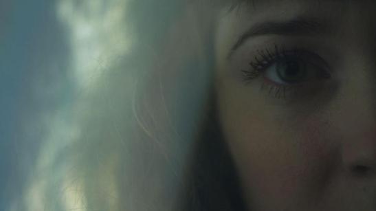 SILENT RETREAT-Screenshot-01