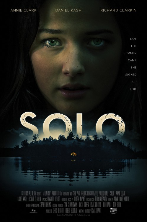 solo-2013-movie-poster