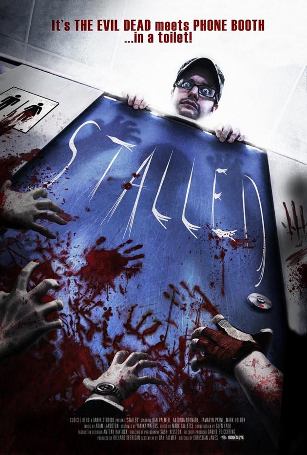StalledPoster-thumb-630xauto-36564