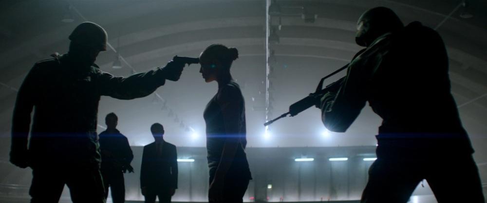 THE-MACHINE_Dir-Caradog-James_Fight_Photo_Courtesy_Red-and-Black-hero