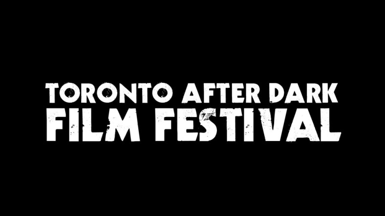 Toronto-After-Dark-Film-Festival-1024x576