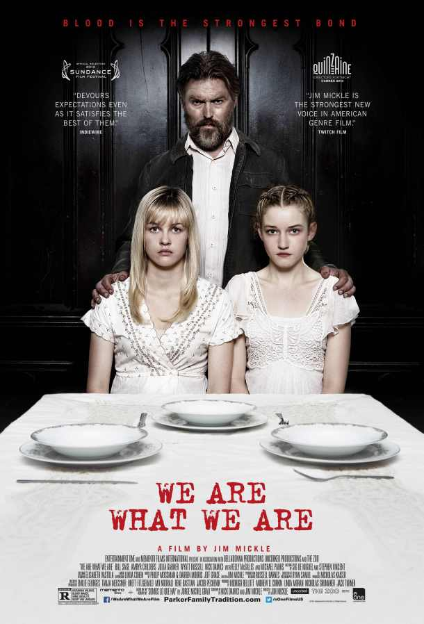 we-are-what-we-are-poster-2013