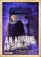 4978510-high-an-adventure-in-space-and-time