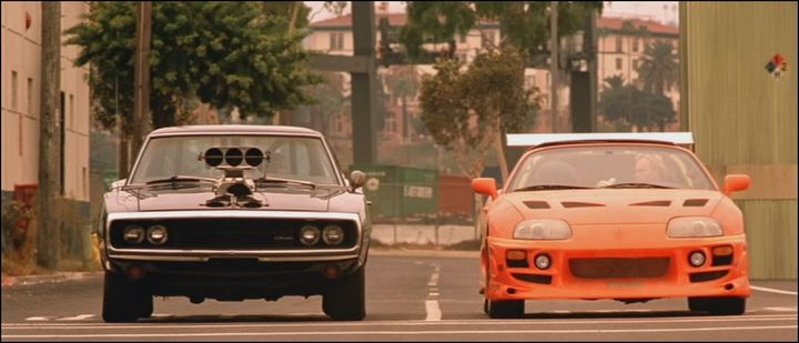 aa_1970_dodge_charger_the_fast_and_the_furious