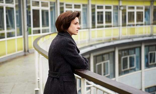An_Adventure_in_Space_and_Time__on_set_interview_with_Jessica_Raine