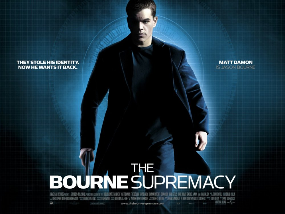 bourne_supremacy_ver6_xlg