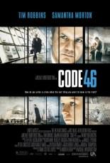 Code-46