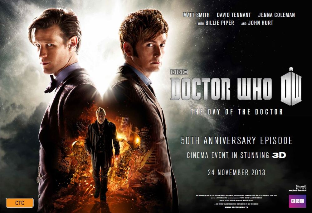 doctor-who-cinema-poster