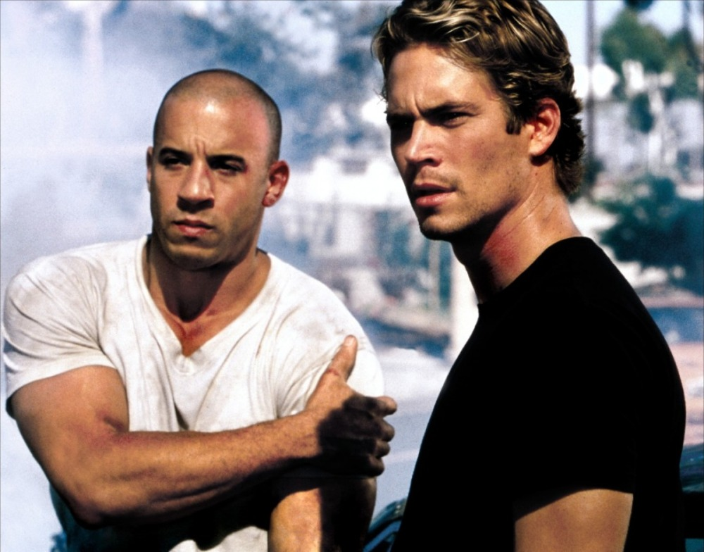 fast-and-furious-2001-10-g