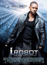 i-robot-poster-2-jpg