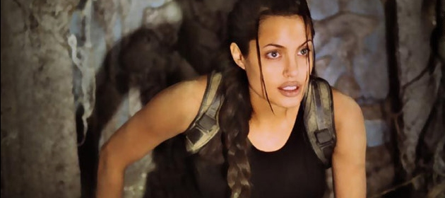 lara-croft-tomb-raider-2001--02