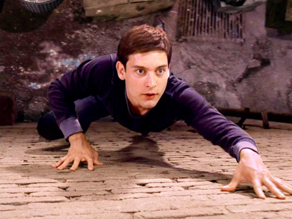 Spider-Man_109Pyxurz