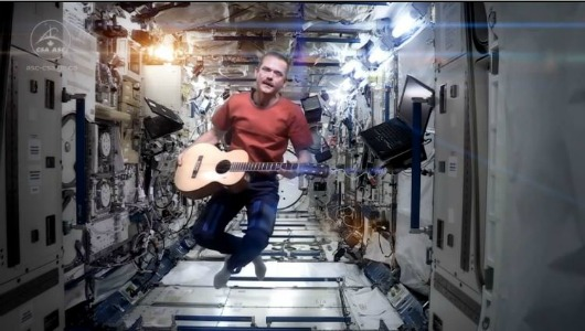 Chris%20Hadfield%20in%20Space