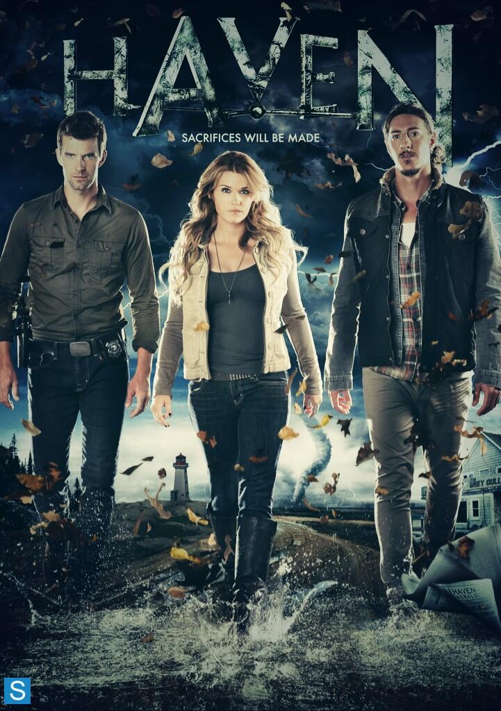 Haven_-_Season_4_-_Promotional_Poster_FULL