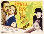 Poster_-_Thin_Man,_The_02