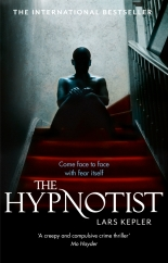 the-hypnotist-cover3