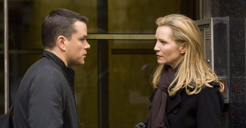 the_bourne_ultimatum2