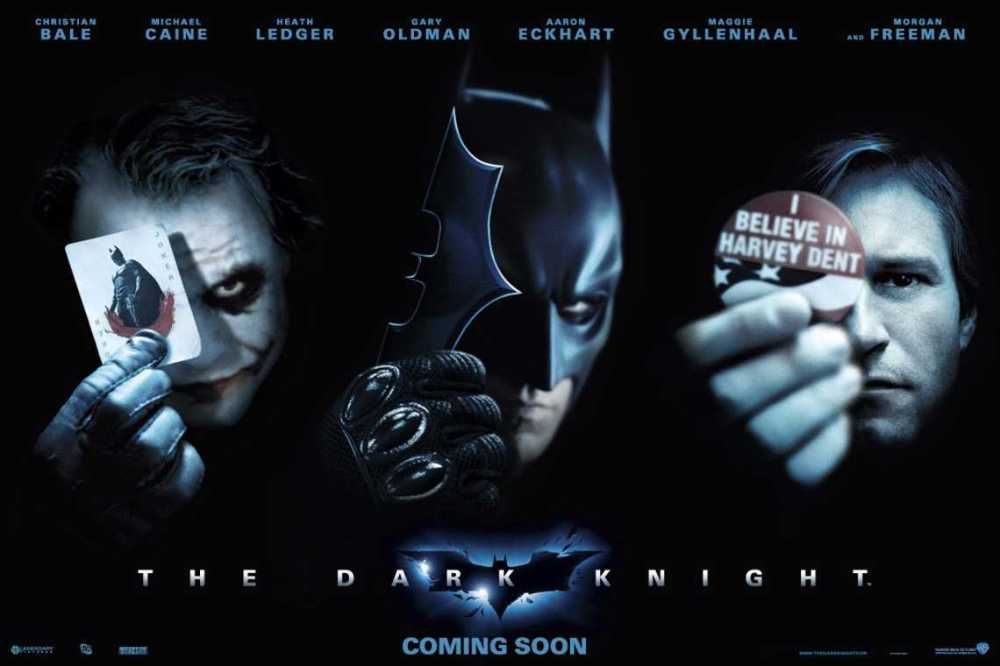 2008_the_dark_knight_poster_007
