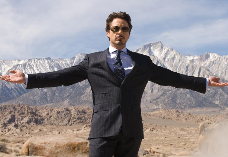 7.-Robert-Downey-Jr.-Iron-Man-2008