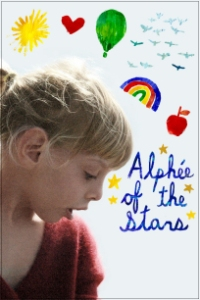 alphee_of_the_stars