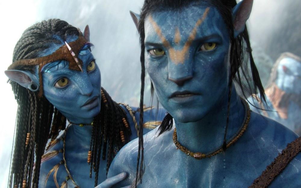 Avatar-movie-Wallpapers