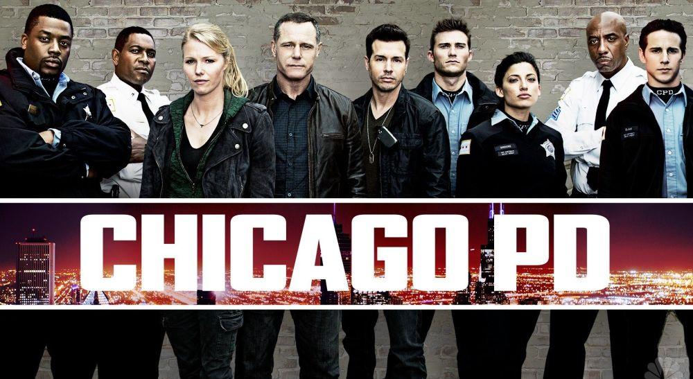 Chicago-PD-NBC