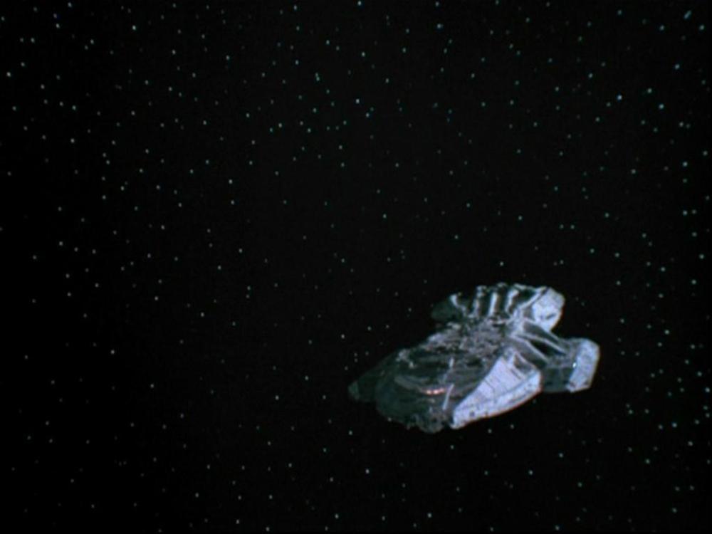 galactica-1980-05