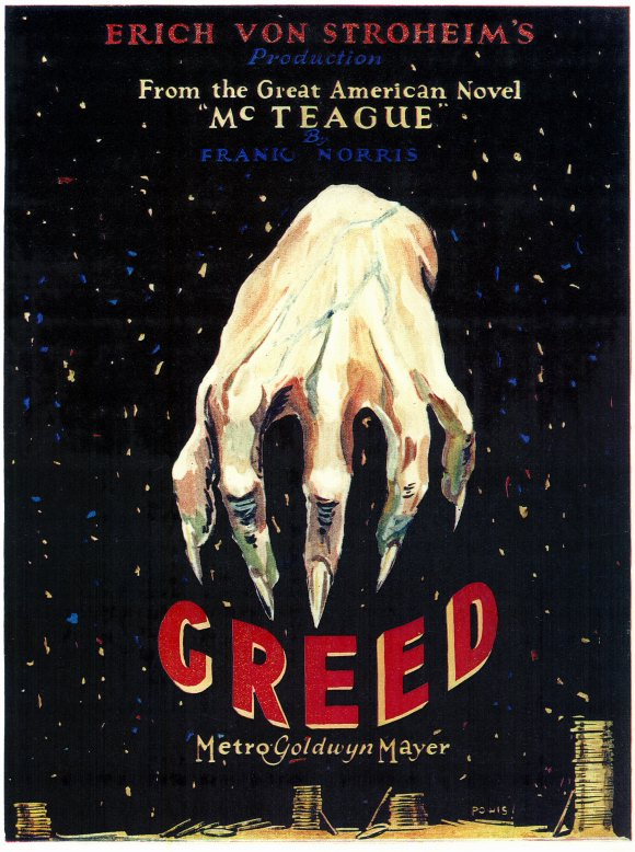 greed-movie-poster-1925-1020142790