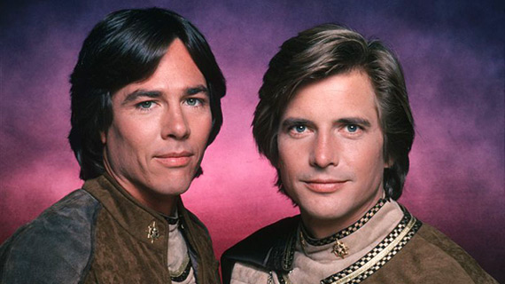 hatch-richard-captain-apollo-dirk-benedict-starbuck-original-battlestar-galactica-1978