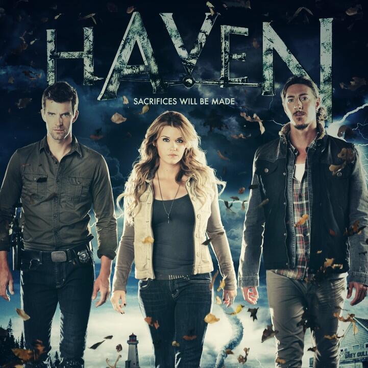 haven-season-4-poster