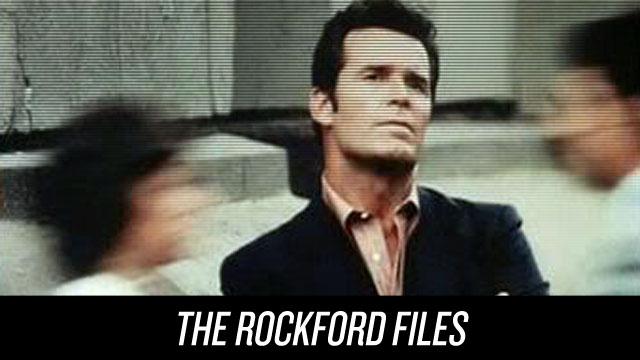 rockford_files_large