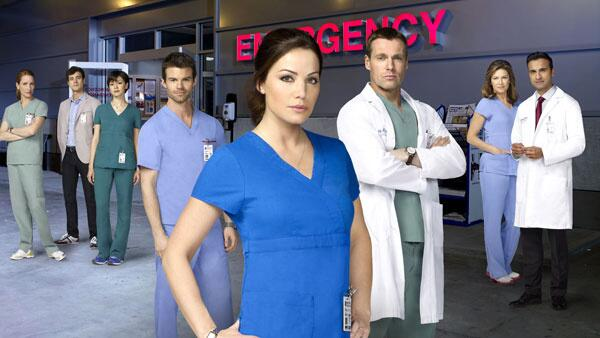 saving-hope-cast-picture