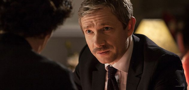 Sherlock-John-Watson-in-the-Empty-Hearse1