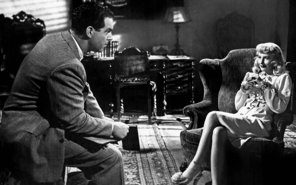 Barbara-Stanwyck-and-Fred-MacMurray-in-Double-Indemnity-1944-Paramount