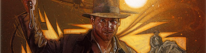 cropped-indy.jpg