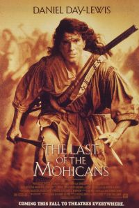 last_of_the_mohicans_ver2_xlg