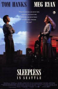 sleepless-in-seattle-movie-poster-1993-1020191176