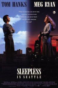 sleepless-in-seattle-movie-poster-1993-1020191176