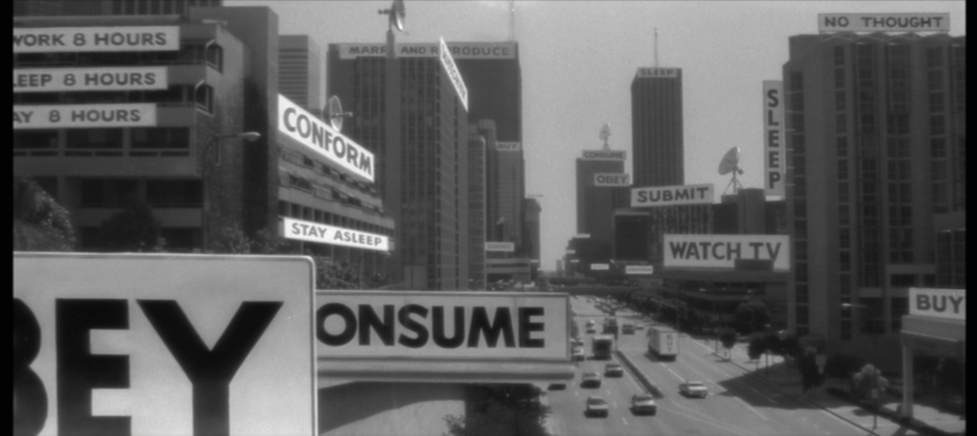 they-live-billboard.jpg