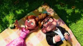 up_pixar_movie_image_01